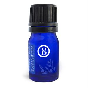 Picture of Alleviavé - Essential Oil (15 mL)